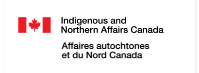 indigenous-and-northern-affairs-canada